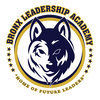 Bronx Leadership Academy | Home of Future Leaders